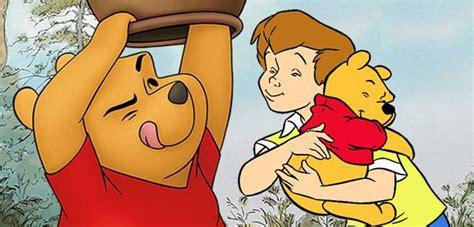 Helm Gm Winnie The Pooh winnie the pooh