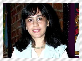 by bollywood hungama news network apr 30 2012 1405 ist quot izabelle stepped in due to her glamour quot tanushri on