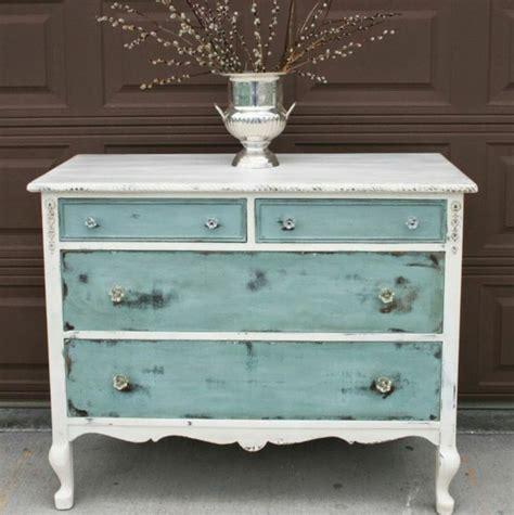 fashioned dresser bestdressers 2017 28 images 8 reasons and 28 exles to use vintage dressers in your