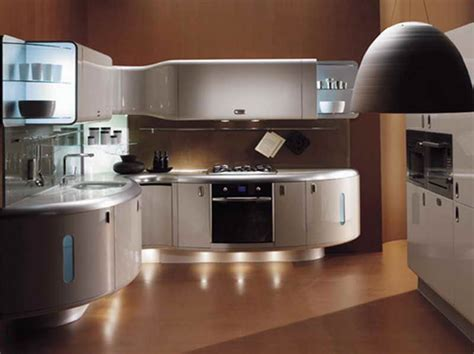 beautiful modern kitchen designs kitchen beautiful modern kitchens design ideas kitchen