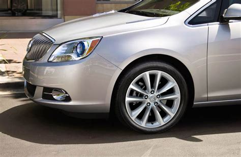 buick verano optional safety features palmen buick gmc cadillac