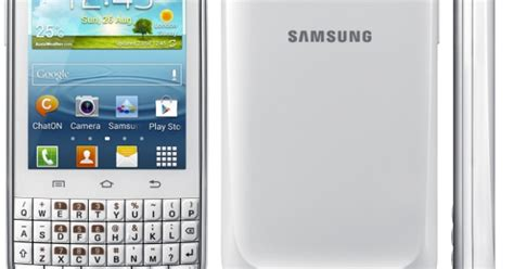 tutorial flash samsung gt b5330 cara flash samsung galaxy chat gt b5330 mc microtix