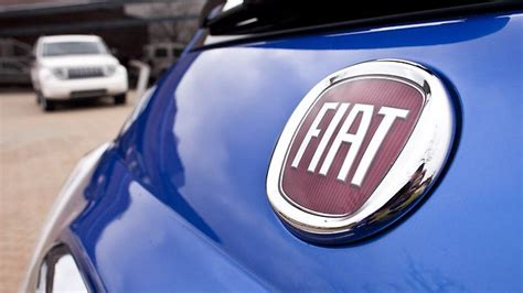 fiat companies fiat workers approve new plan herald sun
