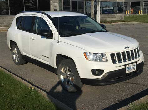 automotive air conditioning repair 2011 jeep compass auto manual jeep 2011 free auto engine starter free winter tires best deal ever kanata ottawa mobile