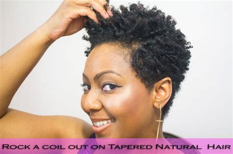 best black hair salons nyc 2015 100 list of short haircuts for black women 2015