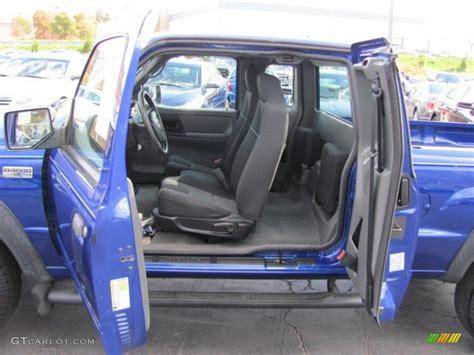 automotive service manuals 2006 mazda b series interior lighting 2006 mazda b series truck b4000 se cab plus 4 4x4 interior photo 38555833 gtcarlot com