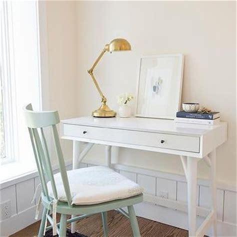 mint green desk chair mint green desk chair cottage den library office