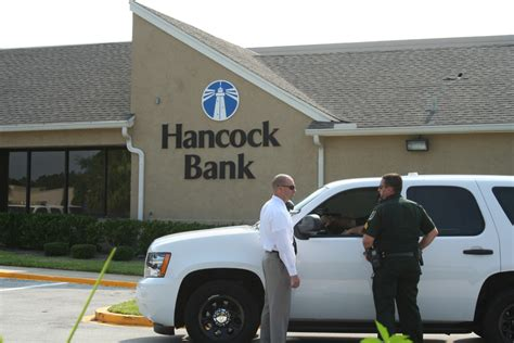 Flagler County Sheriff Office by Flagler Sheriff Searches For Bank Robber Palm Coast