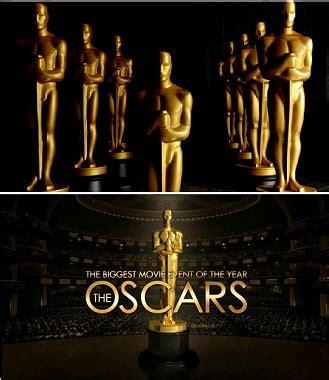 film terbaik piala oscar 2014 pemenang piala oscar 2014