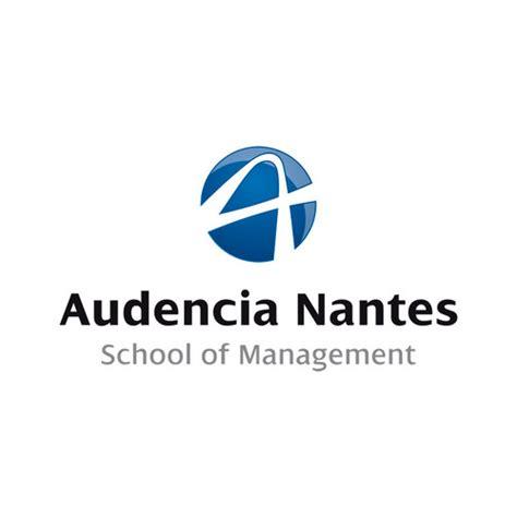 Audencia Nantes Mba by Audencia Nantes 201 Cole De Management Photos
