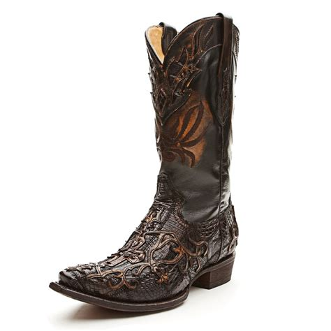 badass mens boots 124 best badass s shoes images on s