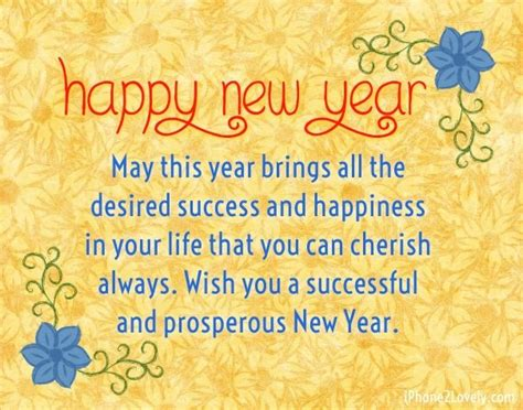 best wishes in new year happy new year 2018 wishes quotes best new year messages