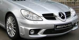 Mercedes Skipton Stratstone Mercedes Skipton