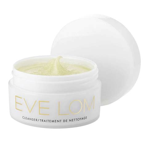 best cleansing 10 best cleansing balms rank style