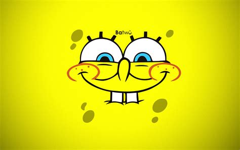 spongebob cartoon wallpaper spongebob wallpapers pictures images