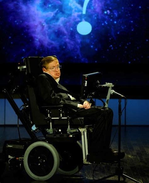 biography stephen hawking stephen hawking biography discoveries books quotes
