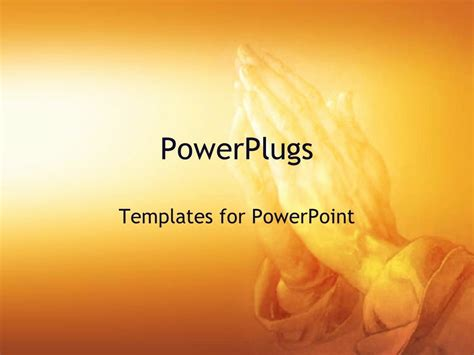 Powerpoint Templates New Choice Image Powerpoint Template And Layout New Powerpoint Templates