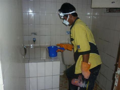 Tambahan Keran Irit Air 9 tips merawat kamar mandi toilet forum properti housing estate
