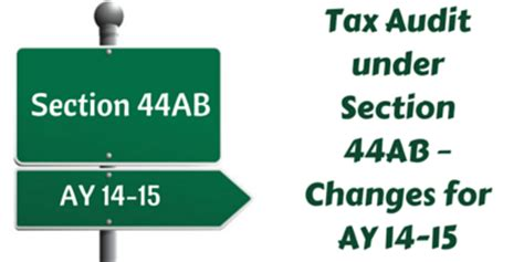 section 271b tax e filing archives relyonsoft