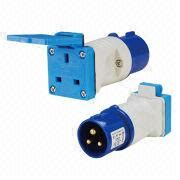 china cee socket suppliers cee socket manufacturers