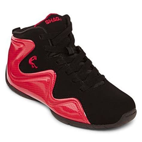 jcpenney basketball shoes pin by joseph salvador on kicks