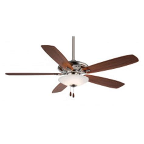 minka aire fan troubleshooting minka aire traditional mojo ceiling fan manual ceiling