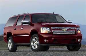 2014 chevrolet tahoe redesign and release date latescar