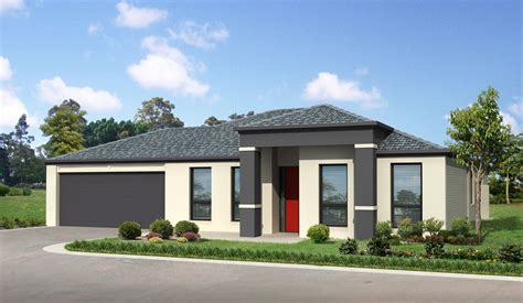 sekisui house designs search new home designs houseandland com au
