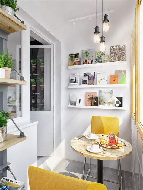 kleiner balkon einrichten kleine wohnung modern und funktionell einrichten freshouse