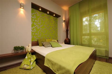 green colour bedroom design modern bedroom ideas with green bedroom color scheme