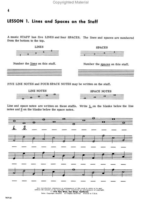 james bastien classic themes by the masters note speller level 1 sheet music by jane smisor bastien