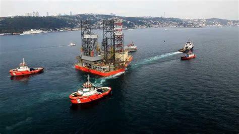 old jack s boat videos magnus bosporus jack up towage rig move youtube