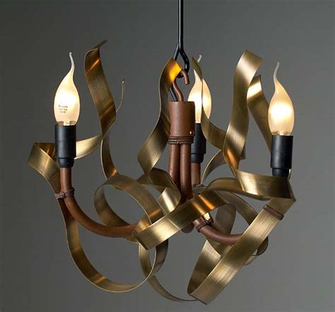 handmade lighting fixtures handmade lighting home design ideas