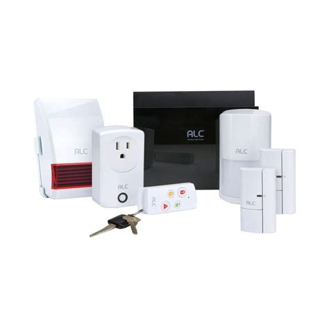 sabre home alarm systems home security systems home