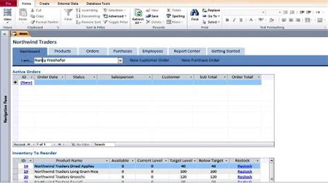download free instant access crm instant access crm 1 2 download