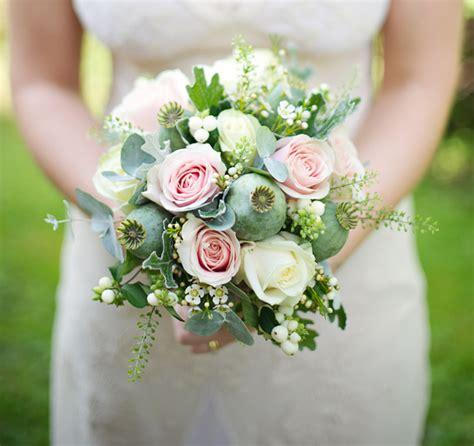 . UK Weddings Blog Inspiration   Lovemelovemywedding.com