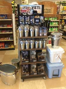 Home Hardware Design Program the perfect gift yeti coolers bar none country store