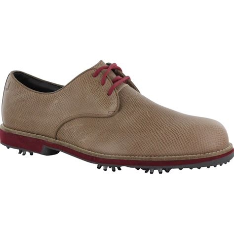 footjoy golf shoes footjoy fj city golf shoes at globalgolf