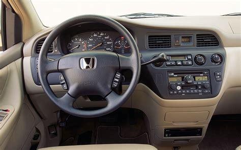 Interior Of Honda Odyssey by Odyssey Photos 2017 Honda Odyssey Pictures 2017 Honda