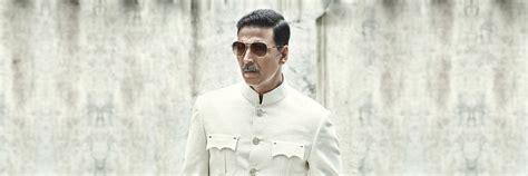 Akshay Kumar News | Celebrity News - Bollywood Hungama