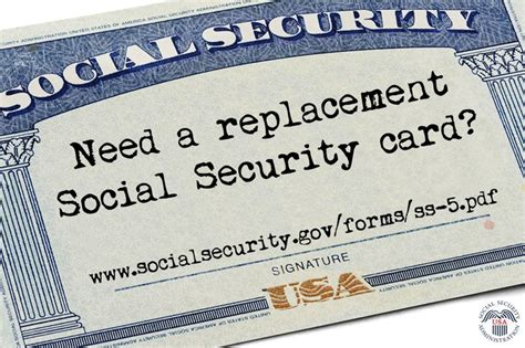 Does Target Require Social Security To Apply For A 140 Best Services We Offer Images On Social