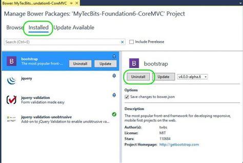 asp net mvc 4 bootstrap layout template asp net mvc 4 bootstrap layout template free