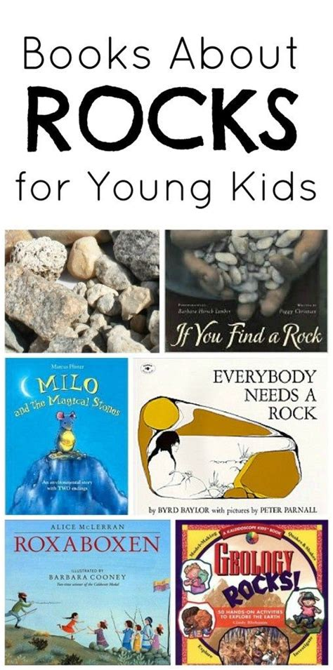literature themes for elementary students 130 best elementary science activities images on pinterest