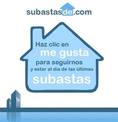 subasta de pisos de bancos subastas subastas de pisos casas y apartamentos home