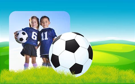 Frame Soccer soccer photo frames android apps on play