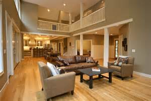 paint colors for light wood floors paint colors to go with light wood floors paint colors