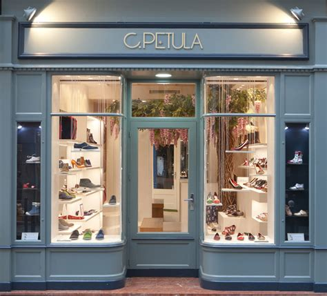 home design store paris c petula shoe store paris 187 retail design blog