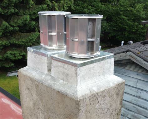 Fireplace Chimney Tops by Installation Information Fireplace By Maxwell