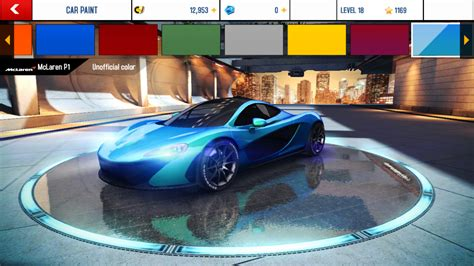 Asphalt 8 Coloring Pages by Mclaren P1 Gallery Asphalt Wiki Fandom Powered By Wikia