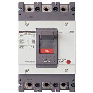 Mccb 3p 50a 18ka Ezc100n3050 thiết bị điện thi 234 n việt